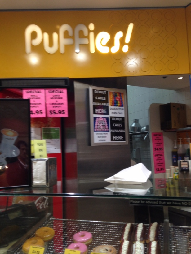 Puffies shop 1