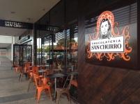 San Churro