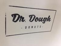 Dr Dough