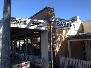 05 Robe Bakery