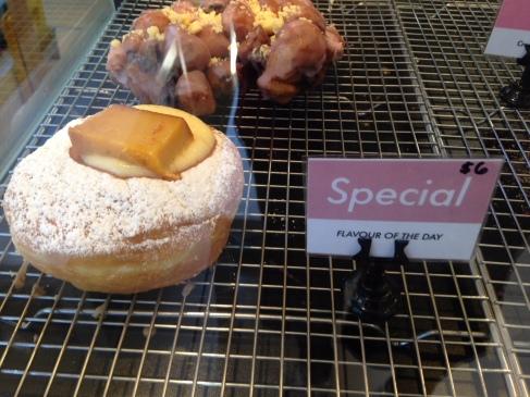 Donut Papi