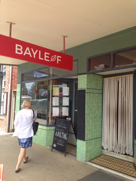 03 Bayleaf