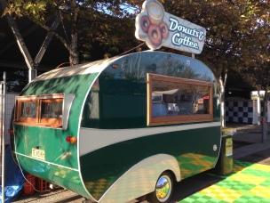 Coffee caravan1